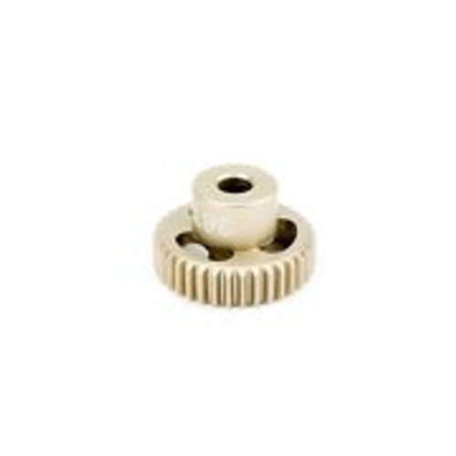 "Calandra Racing Concepts ""The Gold Standard"" 36T (64P) Pinion"