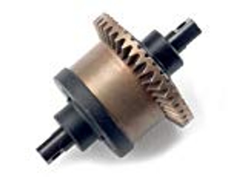 Traxxas Complete Differential Assembly (TRA7078)