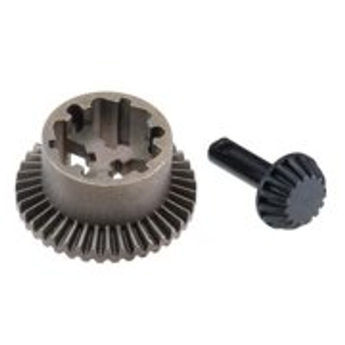 Traxxas Differential Ring & Pinion Gear (TRA7079)