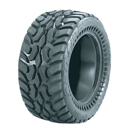 """Pro-Line Dirt Hawg I 2.2"""" Rear Buggy Tires (2) (M2)"""