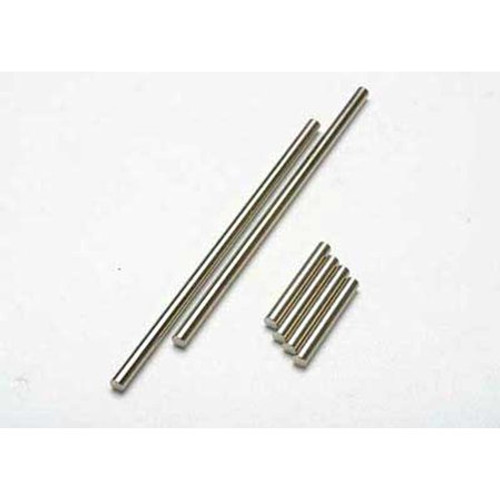 Traxxas Hardened Steel Suspension Pin Set (6) (TRA5321)