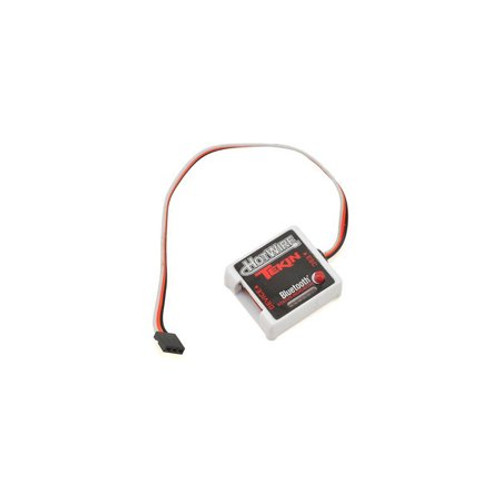 Tekin Hotwire 3.0 Bluetooth USB Interface