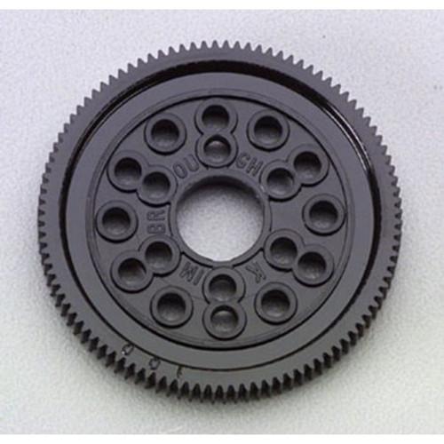 Kimbrough 64P Precision Spur Gear (100T)