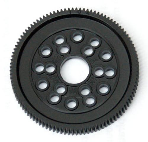 Kimbrough 64P Precision Spur Gear (116T)