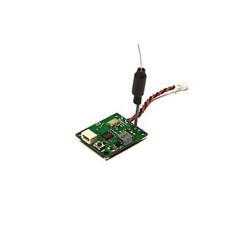 Spektrum 150mW Video Transmitter: Torrent 110 FPV