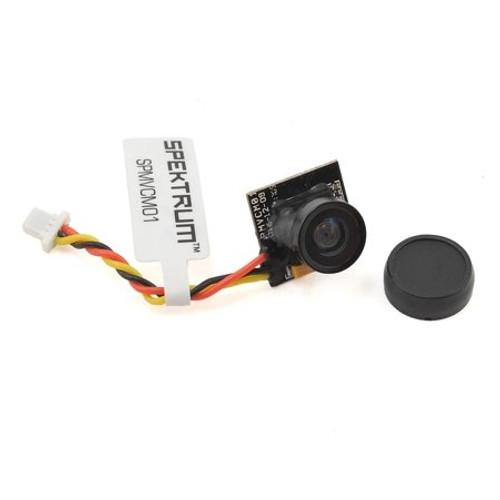 Spektrum Torrent 110 FPV Camera