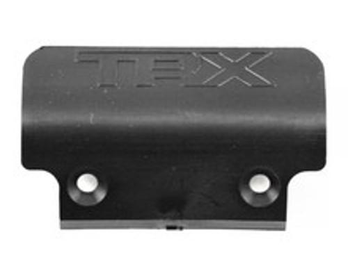 Traxxas Front Bumper (TRA2735)