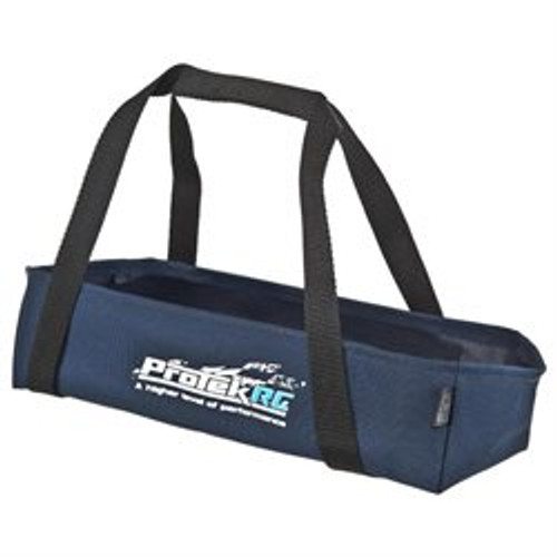 ProTek RC 1/8 Buggy Starter Box Carrying Bag (PTK-8115)
