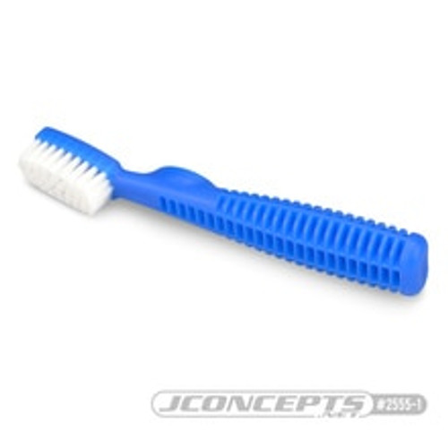 JConcepts Liquid Application Brush (Blue)