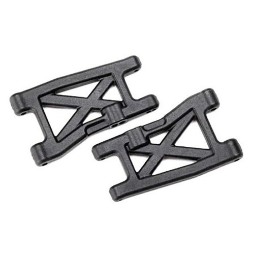 Traxxas LaTrax Front/Rear Suspension Arm (2)