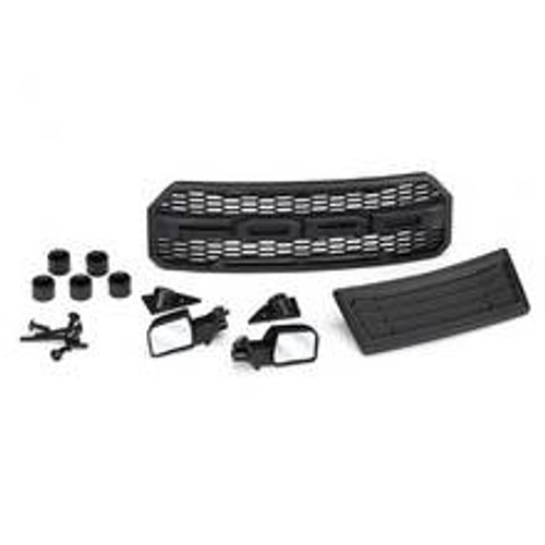 Traxxas 2017 Ford Raptor Accessory Kit (TRA5828)