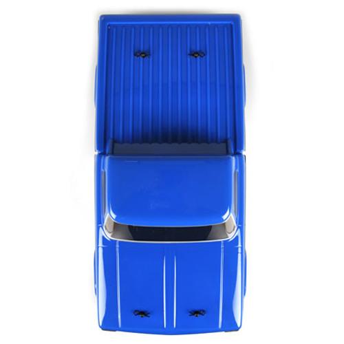 Vaterra 1968 Ford F100 V100S RTR 1/10 Low Roller Truck