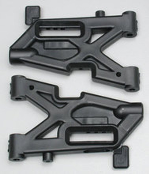 OFNA FRONT LOWER ARMS: MBX4