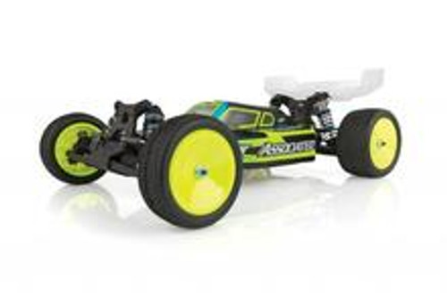 Team Associated RC10 B6.1D Team Kit (ASC90021)