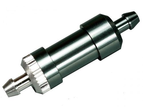 Mugen Seiki Fuel Filter Short