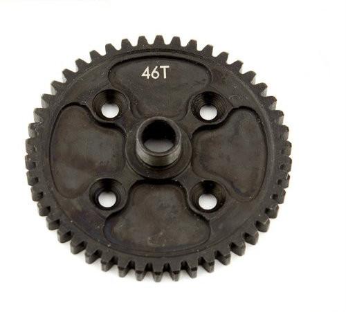 Team Associated RC8B3.1 Spur Gear (46T) (ASC81386)