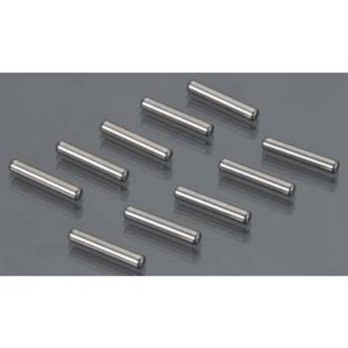 Mugen Seiki 2.5x14.8mm Universal Joint Pin (4)