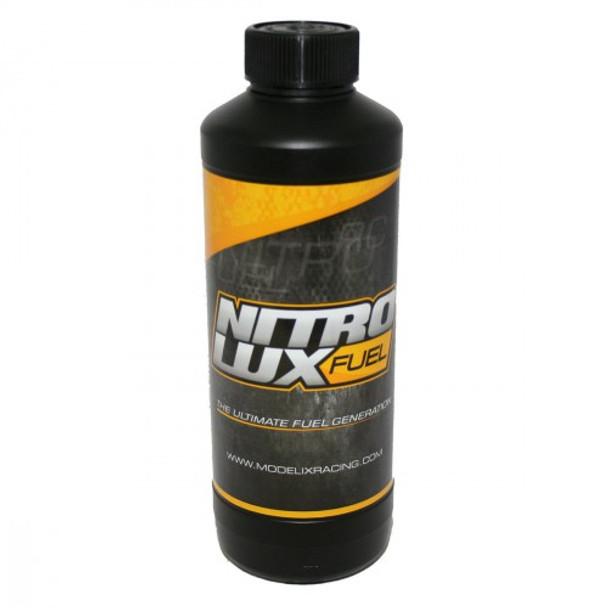 NITROLUX Off Road 30% (1 L.)