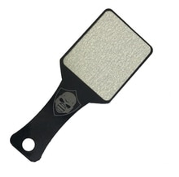 The Paddle Tire Sanding Tool (ARC71021)