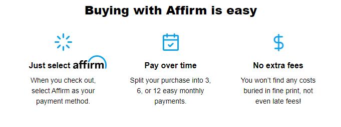 affirm-editpostcrop.png