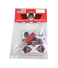 Assault RC D-Lube Silicone Diff Lubrication Grease