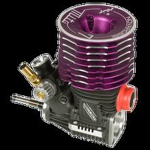 NOVAROSSI Mito  21 7-Port Off-Road Engine (Tuned) (Ceramic) (Prerun)