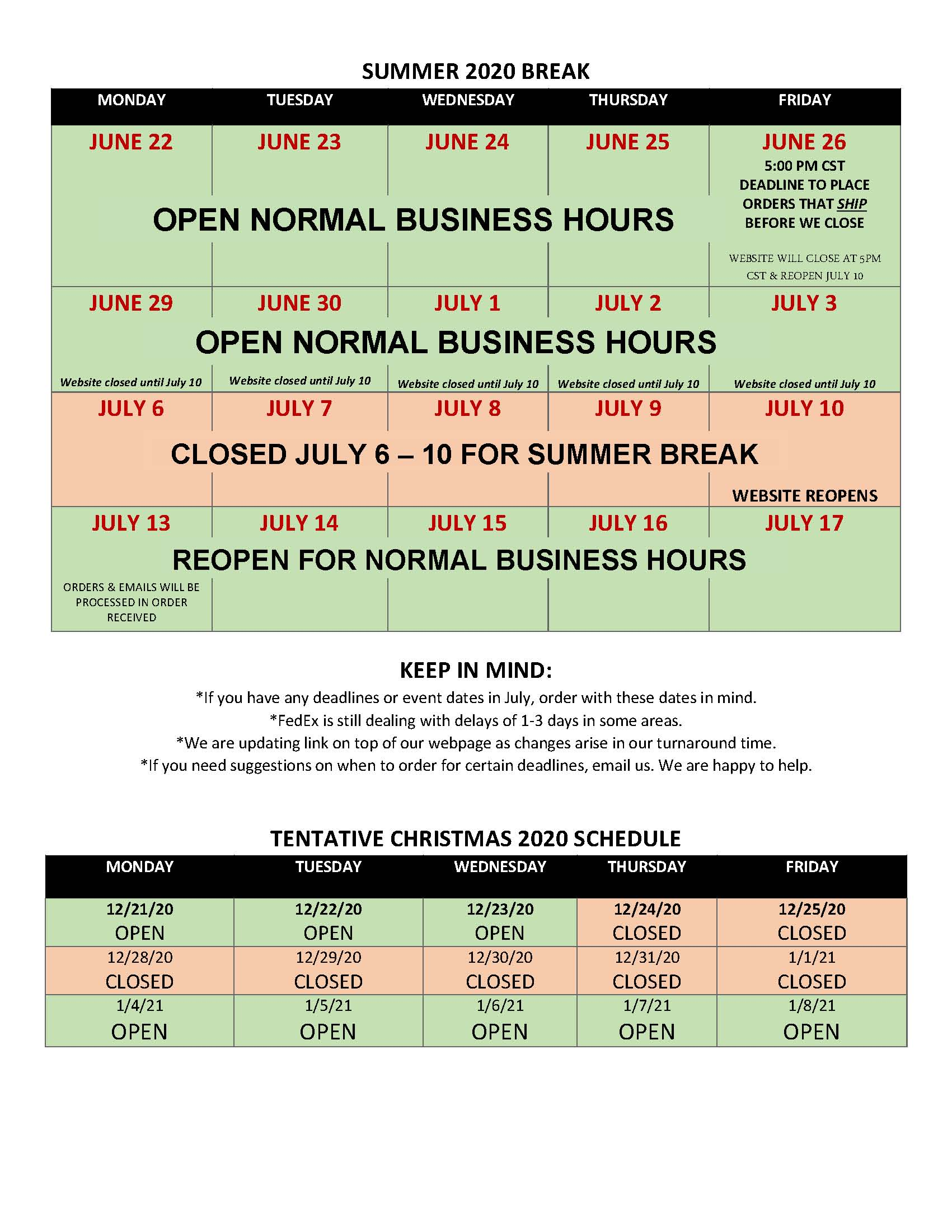 summer-2020-schedule.jpg