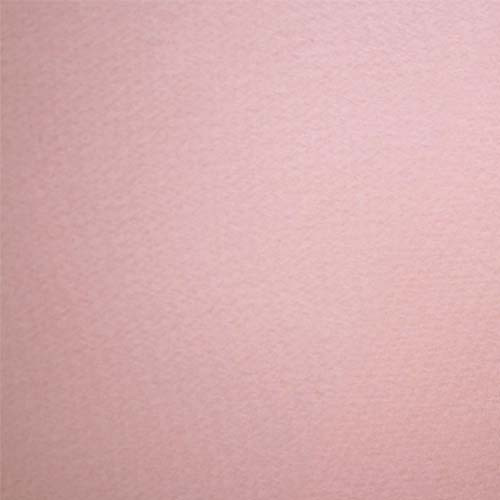 A6 Card Sheets, Dusky Pink Matte (50 pack)