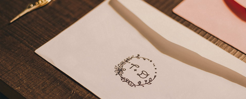 How to Make Your Save-the-Date Cards