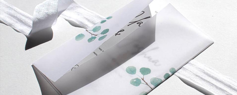 A Guide to Vellum Paper Crafts