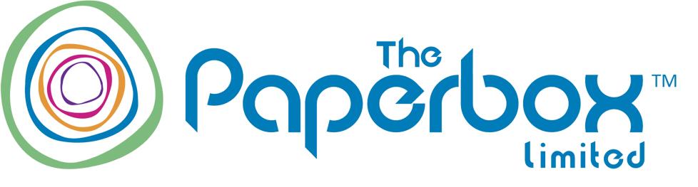 the-paperbox-logo.jpg