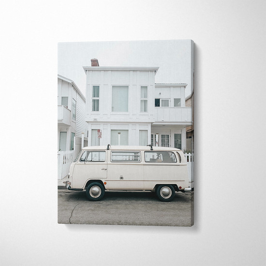 Stretched-bars -canvas-classic-graphics-20x30-matte
