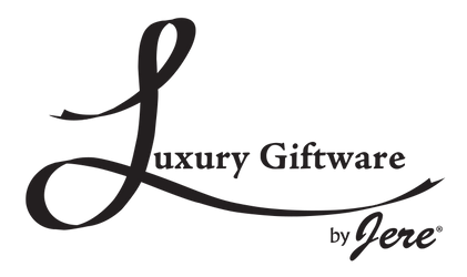 Luxury Giftware by Jere