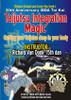 TAIJUTSU INTEGRATION MAGIC - IBDA TAI KAI 2007
