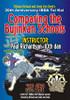 COMPARING THE BUJINKAN SCHOOLS - IBDA TAI KAI 2007