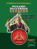 DeCuerdas Eskrima Training Manual- Level Two Green Belt