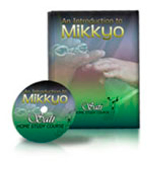 MIKKYO An Introduction to