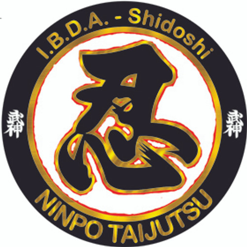 SHIDOSHI PATCH - IBDA