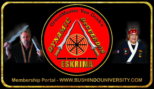 eskrima-membership-card-back-web.jpg