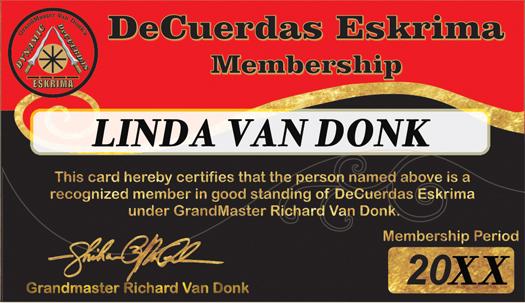 eskrima-membership-card-web.jpg
