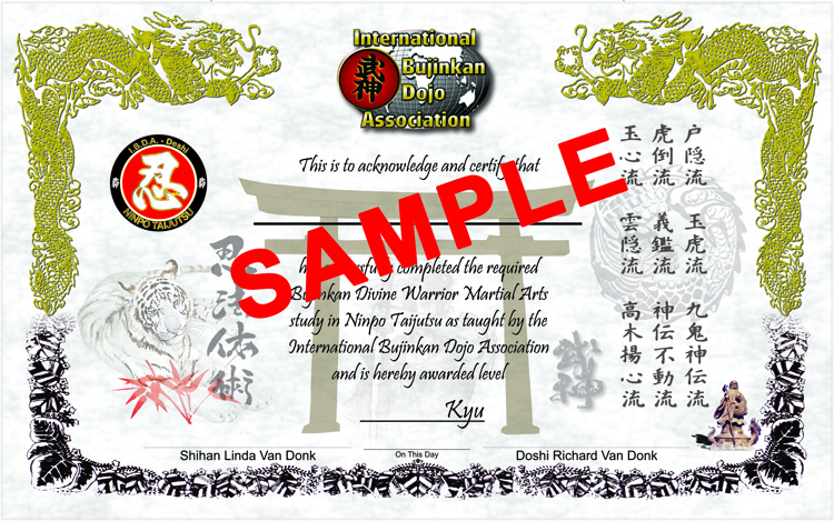 ibda-rank-cert-kyu-sample.jpg