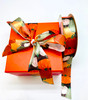 Tie a pretty bow on a pretty hostess gift and be ready for all those wonderful Fall gatherings!