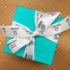 Tie a pretty bow on a gift for your astrology enthusiast!