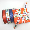 Mix and match our bowties with chevron ribbons for colorful package surely to please the recipient!