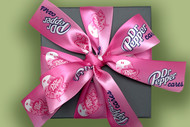 4 Ways to Personalize Your Events With Custom-Designed Ribbon From Ribbon by Design