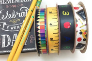 School Craft Fair Display Tips and Ideas