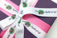 Why a Custom Logo Ribbon Is Perfect for Your Products