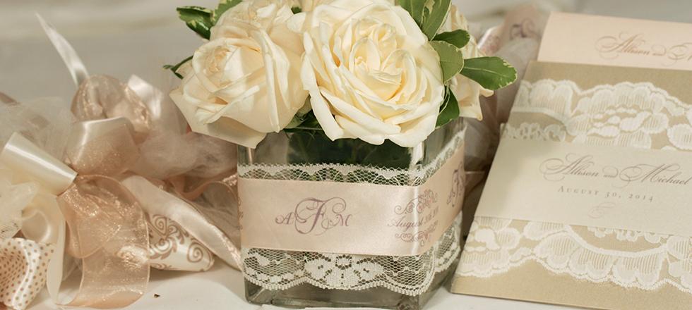 monogram-floral.jpg