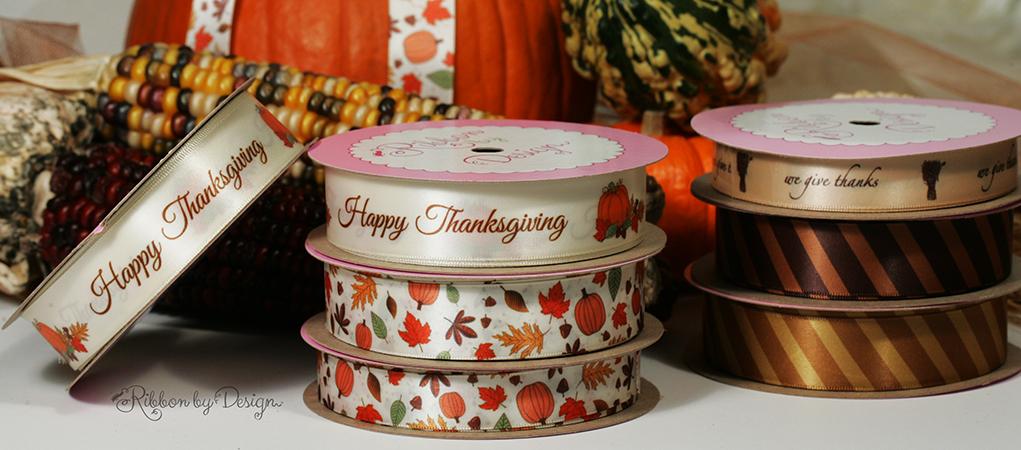 thanksgiving-carousel.jpg