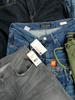 7pc MENS MAVI x HUGO BOSS x JOES Jeans #15068J (q-4-3)